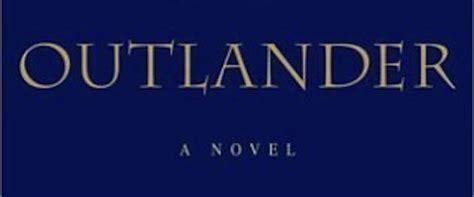 Outlander Review Season 3 Episode 2 Surrender: A Hero